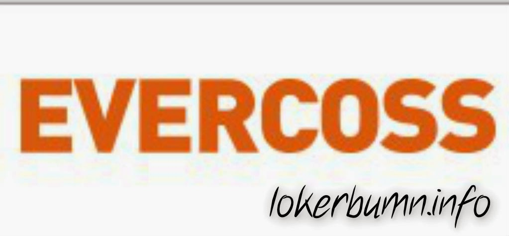 Lowongan Kerja Evercoss Mobile Phone untuk banyak posisi
