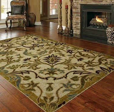 Home Flooring Giveaway, Area Rug Giveaway, Home Decor, Easy Holiday Home Spruce Up, Earth Tone Area Rugs