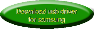 USB DRIVER FOR WINDOWS TO CONNECT SAMSUNG ANDROID PHONE TECHWEEN.BLOGSPOT.COM
