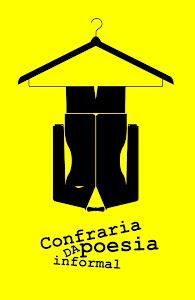 Visite o blog da Confraria