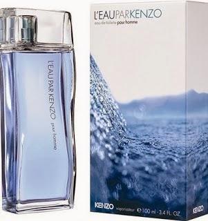 parfum kw super, parfum kw super murah, parfum kw super grosir,  0856.4640.4349