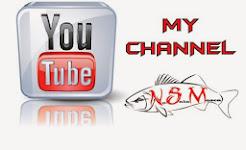 Mi canal