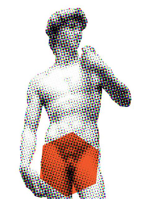 Imagen simbólica del SDT