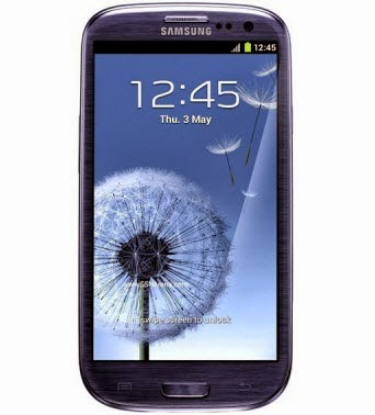 ... I9300XXUGNA7 for United Arab Emirates XSG- Android 4.3 Firmware