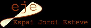 Espai Jordi Esteve