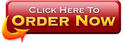 Order vitamin E Shaklee Online