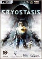 Download Game Gratis Cryostasis Sleep of Reason Full Version