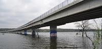 viaducto_valmayor_foto_fco_cecilia