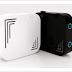 Με ένα απλό Bluetooth «μιλάς» 25 γλώσσες