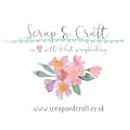 scrap n craft