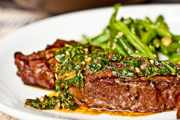 steak_chimichurri-6.jpg