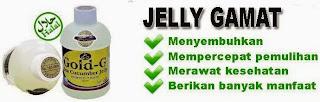 obat herpes herbal
