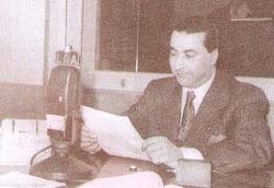 Atilio García Mellid (1901-1972)