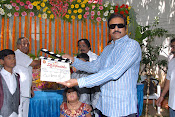 Vaddikasulavadu Movie opening Event Photos Gallery-thumbnail-6