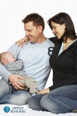 Adoptar a un bebé
