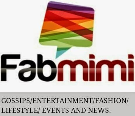 Welcome to FabmimiBlog