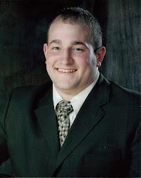 Bro. Curtis Cravens