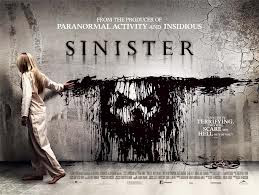 watch+sinister+film+online+free+videoweed