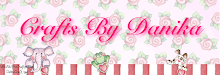 My 8 year old sister's (Danika) blog!!!!!