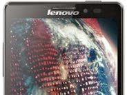 Spesifikasi Dan Harga Android Lenovo Vibe Z K910 Kamera 13 MP Terbaru