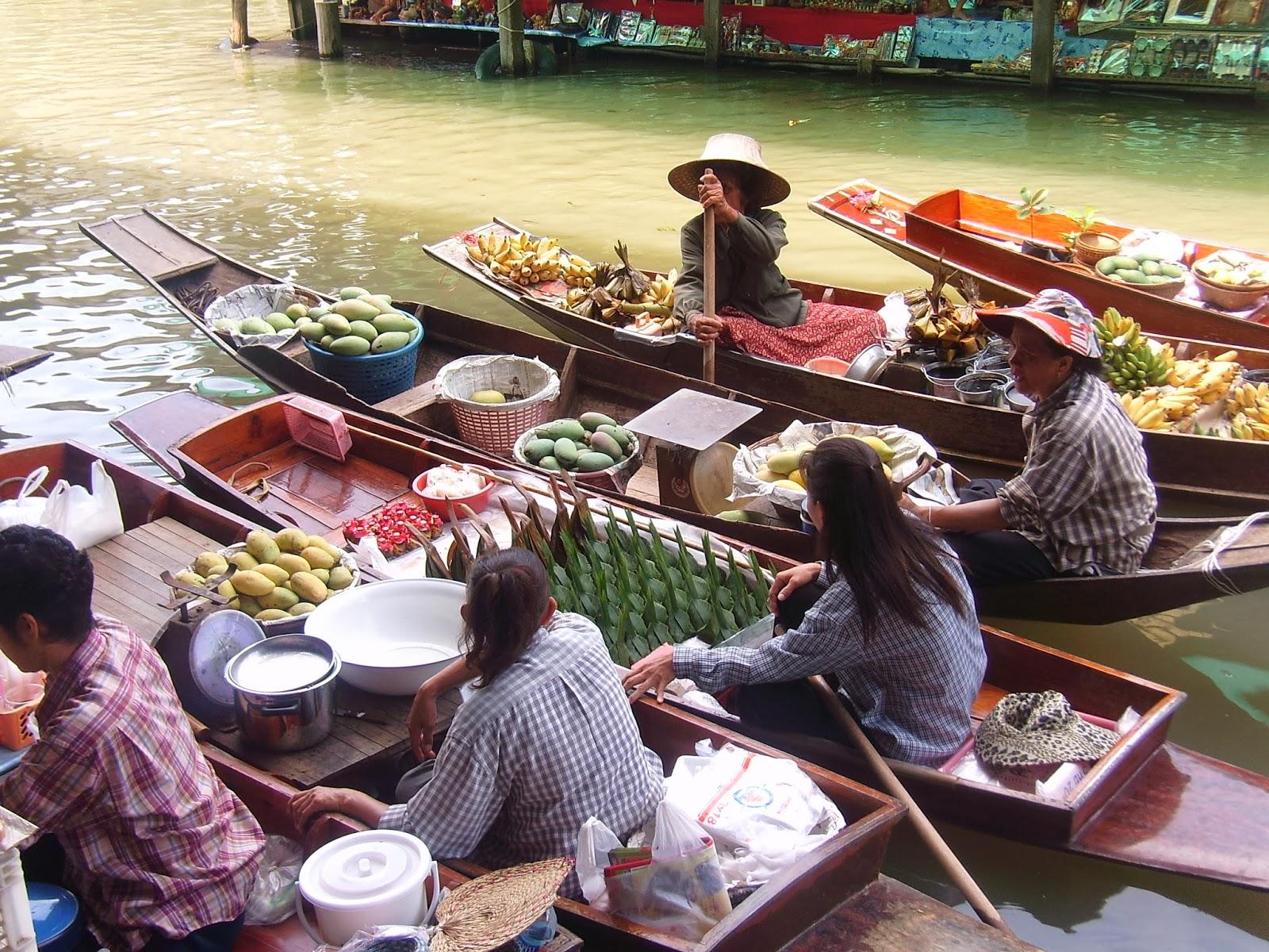 chicas de compañia en santiago tailandés
