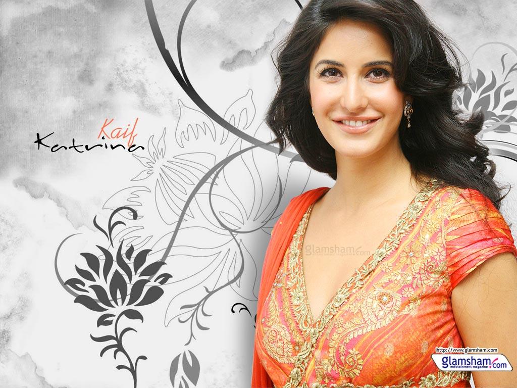 Bollywood Actresses And Actors: Katrina Kaif