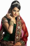 Nandita swetha glamorous photos-thumbnail-5