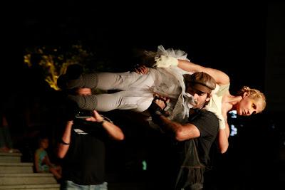 casca de nos-espetáculo-cia dos pés-dança-sesc pinheiros