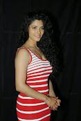Saiyami Kher at Rey A to Z Look Launch-thumbnail-16