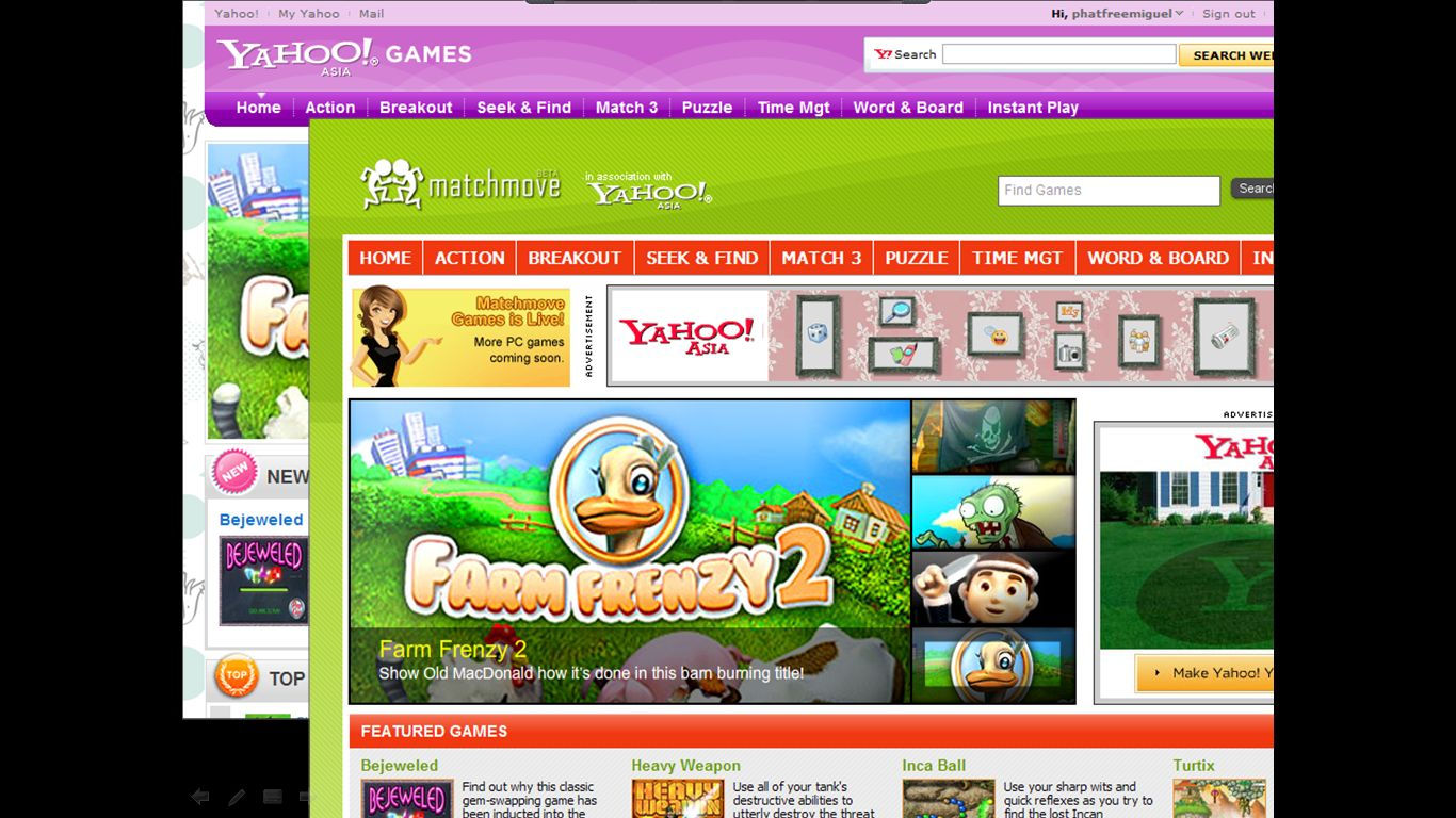download games site review