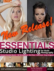 Click to Visit Studio Lighting for Nude Photography