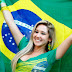 FIFA World Cup 2014 Ceremony Wallpapers