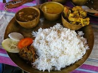 kolayyolculuk-dal-bhat