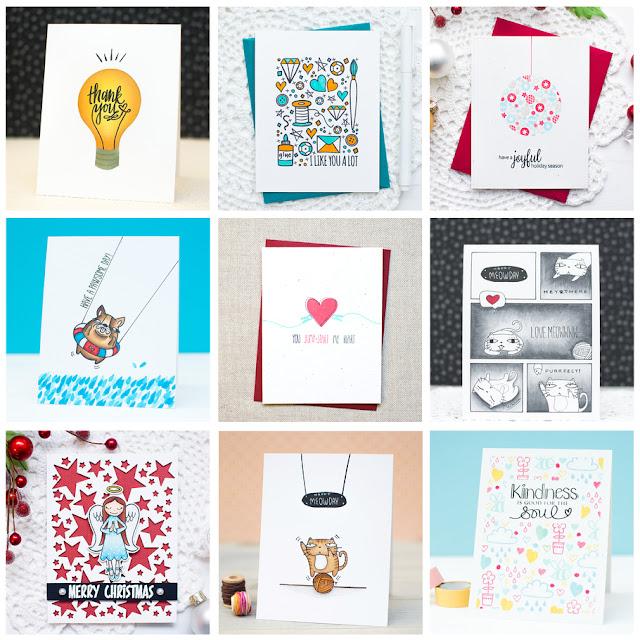http://2.bp.blogspot.com/-7c_af4nJfXg/VoH8a7DHsFI/AAAAAAAARLc/q-JLUZy7uP0/s640/DIY_HandmadeCardInspiration_NeatandTangled.jpg