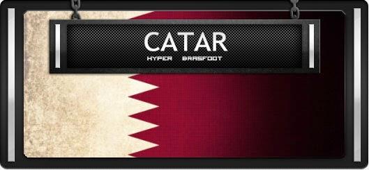 baixar patch do Catar para bf15, Qatar brasfoot15, download do patch catarense para brasfoot 2015, patch catari, patch catariano, times do Catar atualizados, patches árabes para brasfoot15, bf 2015 sem vírus sem bugs, registrado atualizado, patch do oriente médio para bf15