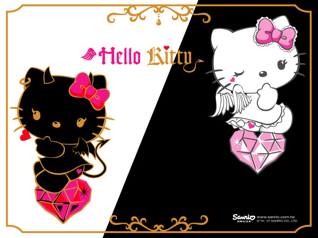 immagini-sexy-girl-hello-kitty