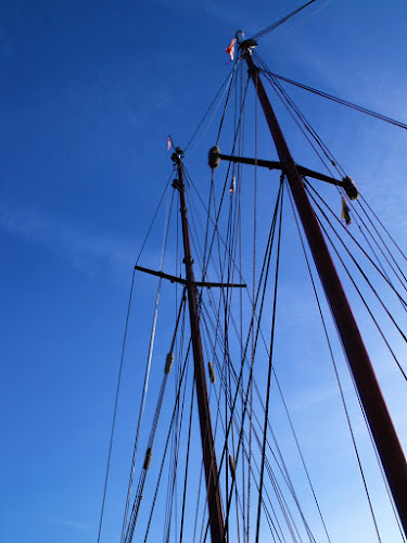 Photo of Wismar by Andie Gilmour