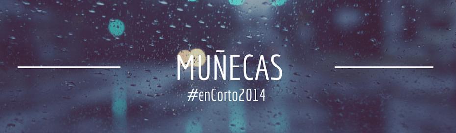 Muñecas_elcorto