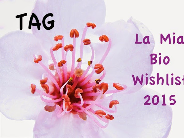TAG Wishlist BIO 2015