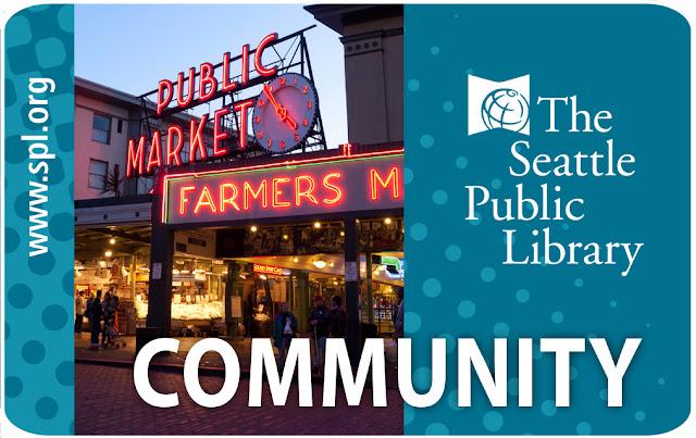 public-market_community.jpg