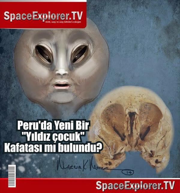 Dünyadaki uzaylı izleri, Dünyadaki uzaylılar, Geçmiş teknoloji devirleri, Peru, Space Explorer, Uzaylı kafatasları, Uzaylıların kafası büyük mü, videolar,