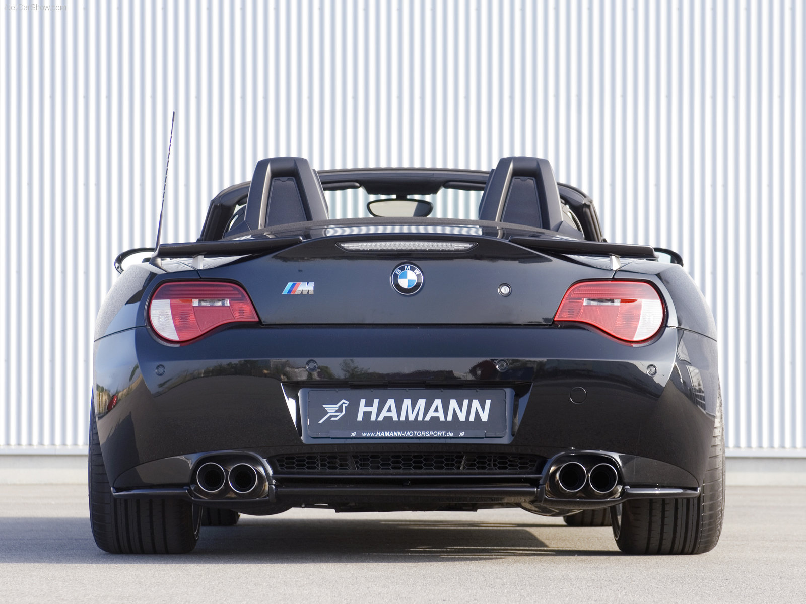bmw z4 m roadster. Black Bedroom Furniture Sets. Home Design Ideas