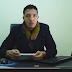 بالڤيديو : صحفي يحذر كل من يريد إنشاء موقع إخباري إلكتروني ( إنتبهوا من هذه الاخطاء )