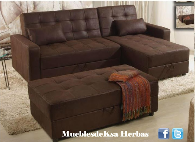 camas castillo sofas modulares comedores fabricante directo interiores a en preciolandia. Black Bedroom Furniture Sets. Home Design Ideas