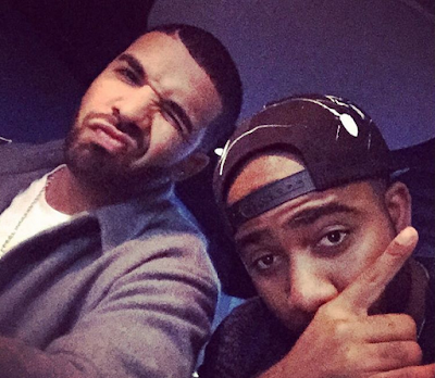 Jas Prince Settles $11 MILLION Drake Lawsuit With Cash Money