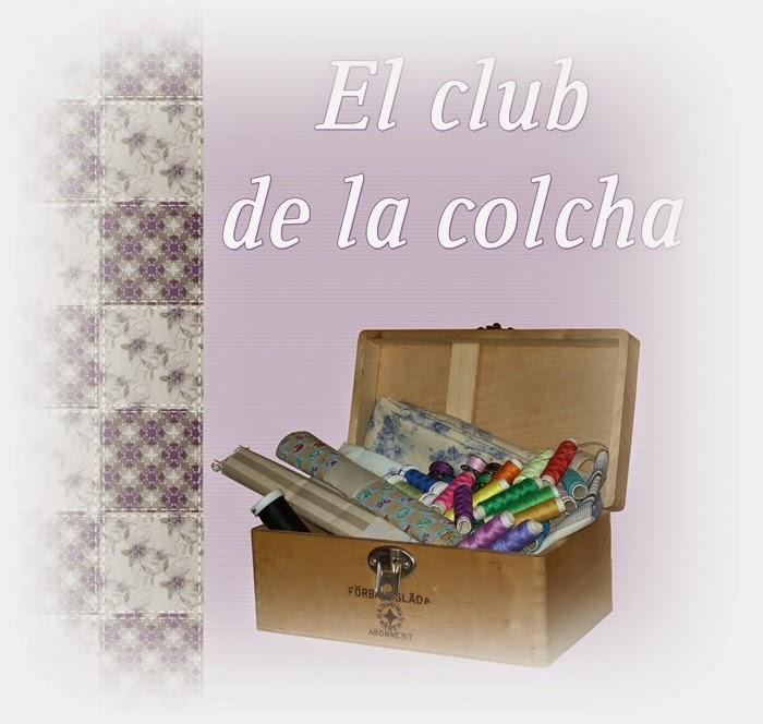 El Club de la Colcha
