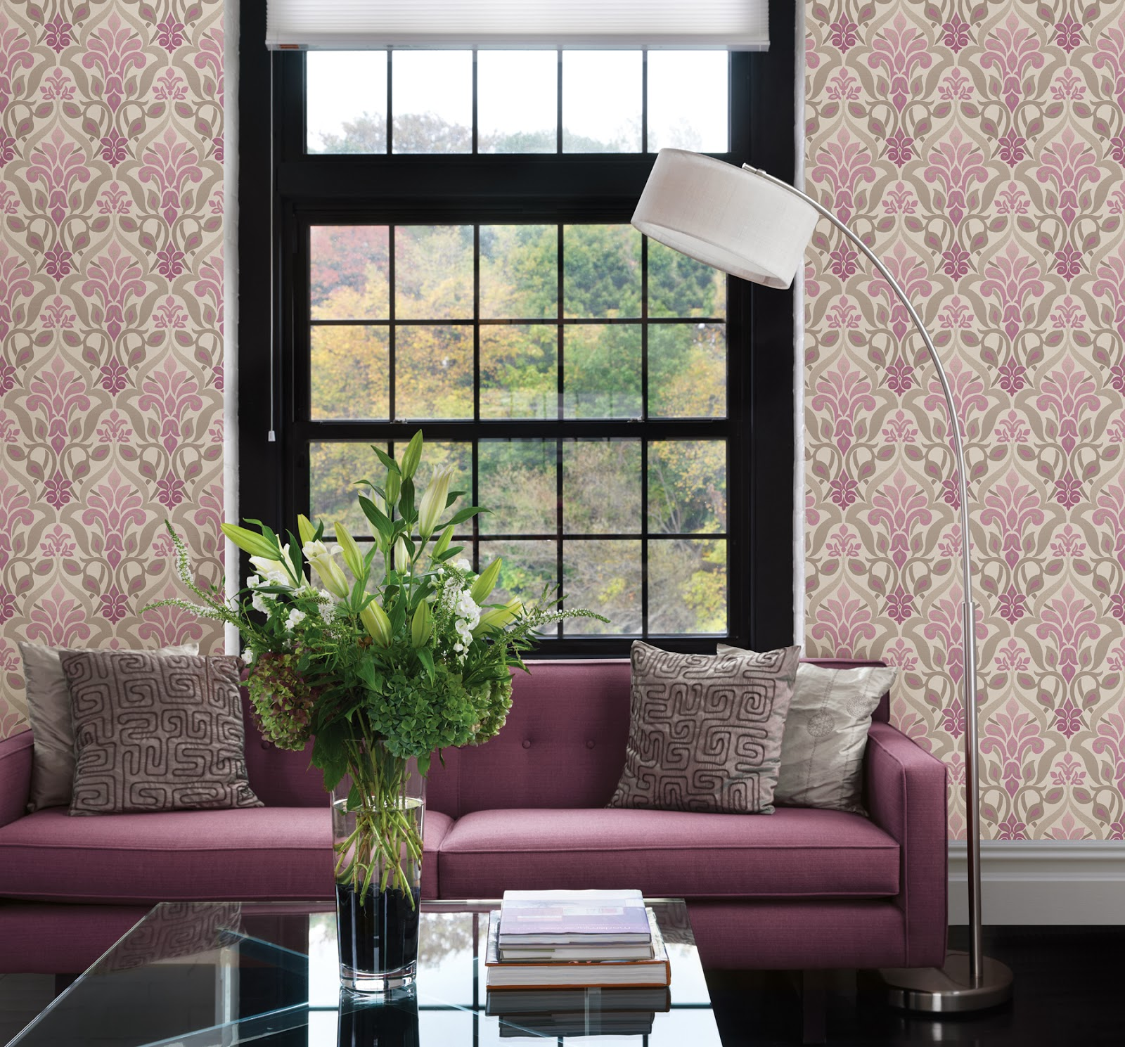 https://www.wallcoveringsforless.com/shoppingcart/prodlist1.CFM?page=_prod_detail.cfm&product_id=43436&startrow=61&search=Simple%20Space%202&pagereturn=_search.cfm