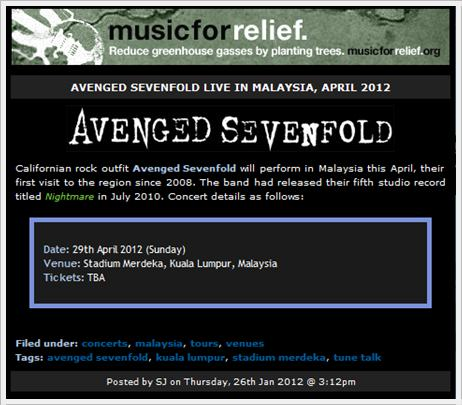 [Image: Avenged+Sevenfold+Live+In+Malaysia+2012.jpg]