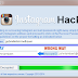 Instagram Account Hack - Instagram Password Hack