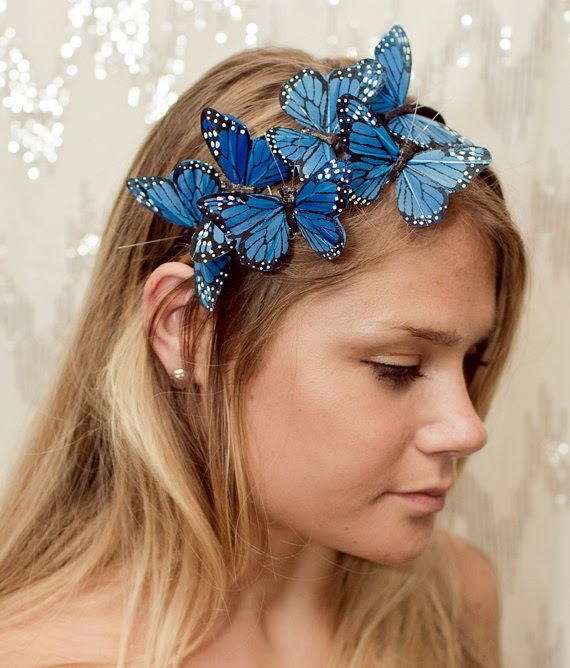 https://www.etsy.com/listing/80300244/blue-butterfly-woodland-headband?ref=favs_view_2